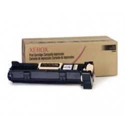 Drum Cartridge Fuji Xerox DP-C4350 30K [CT350462]