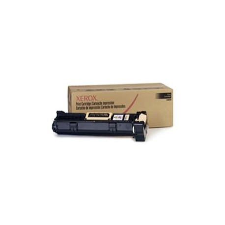 TONER FUJI XEROX CT350462 DP-C4350Drum Cartridge 30K