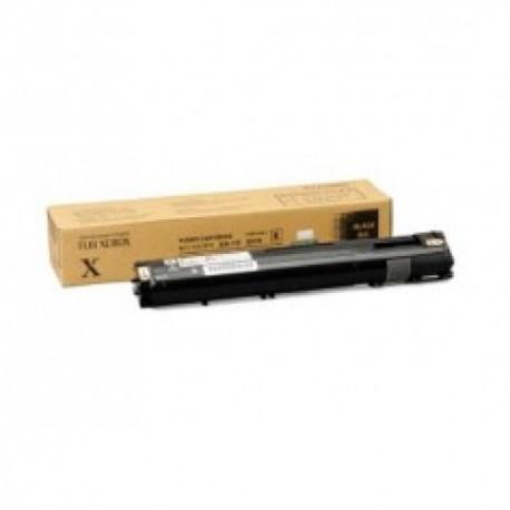 TONER FUJI XEROX CT200805 DP-C3055DXBlack Toner 6.5 K