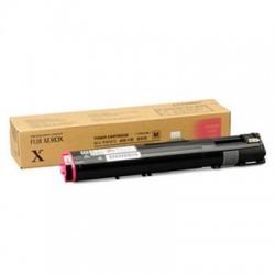 TONER FUJI XEROX CT200807 DP-C3055DXMagenta Toner 6.5K