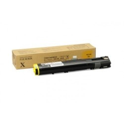 Toner Fuji Xerox DP-C3055DX Yellow 6.5K [CT200808]