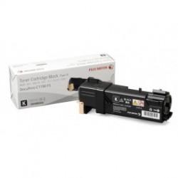 Cartridge Fuji Xerox DPC1190FS Black 3k [CT201260]