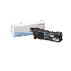 Cartridge Fuji Xerox DPC1190FS Cyan 3k [CT201261]
