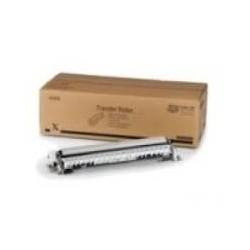 TONER FUJI XEROX EL300775 For DPC 2120Feed Roller 50k