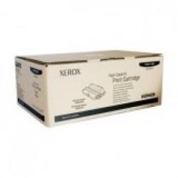 Cartridge Fuji Xerox Phaser 3428 8K [CWAA0716]