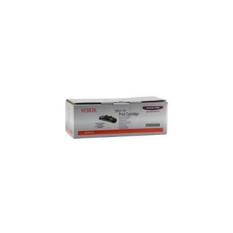 TONER FUJI XEROX CWAA0683 Print Cartridge for WC PE220 3K