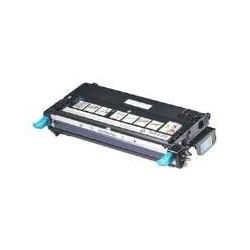 Toner Fuji Xerox DP-C2100 DP-3210 Cyan Cap 2K [CT350482]