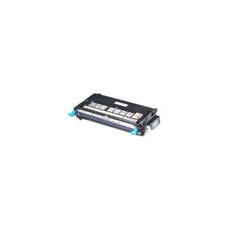 TONER FUJI XEROX CT350482 DP-C2100 3210Cyan Toner standart Cap 2K