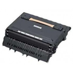 TONER FUJI XEROX CT350390 For DP-C525 2090FS Drum 42K 10K c