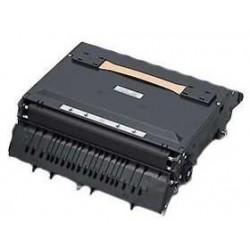 Drum Fuji Xerox DP-C525 / 2090FS 42K 10K [CT350390]