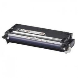 Toner Fuji Xerox DP-C2100 DP-3210 Magenta Cap 2K [CT350483]
