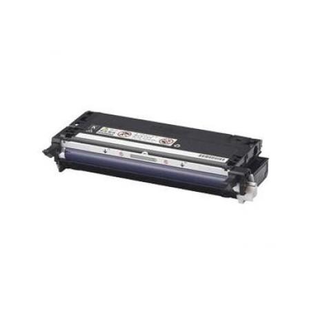TONER FUJI XEROX CT350483 DP-C2100 3210Magenta Toner std Cap 2K