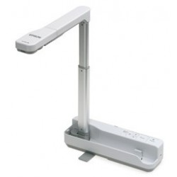 Epson Document Camera ELPDC06