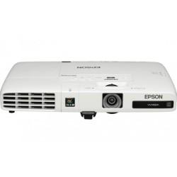 Epson EB-1776W ANSI LUMENS 3000 WXGA Wireless