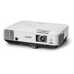 Epson EB-1840W ANSI LUMENS 3700 WXGA