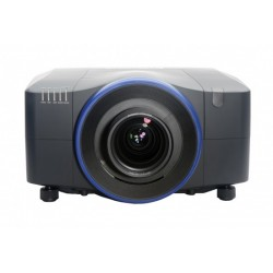 InFocus IN5542 Ansi Lumens 7500 XGA DLP