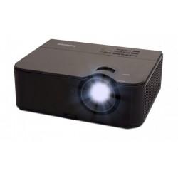 InFocus IN3128HD 4000 lumens