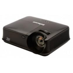 InFocus IN126ST Ansi Lumens 3000 WXGA DLP