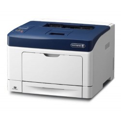 Fuji Xerox DocuPrint P355 d Printer Laser Mono A4