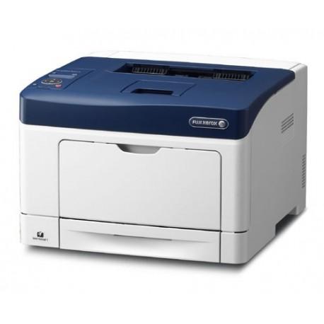 Fuji Xerox DocuPrint P355 d Printer Laser Mono A4