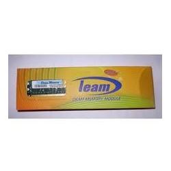 DEAM DDR - 1GB PC-3200
