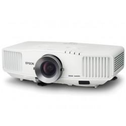 Proyektor Epson EB-G5650W ANSI LUMENS 4500 WXGA