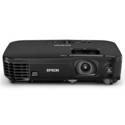 Epson EH-TW480 ANSI LUMENS 2800 HD