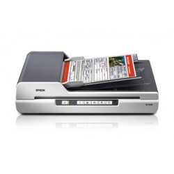Epson GT-1500 WorkForce Document Scanner