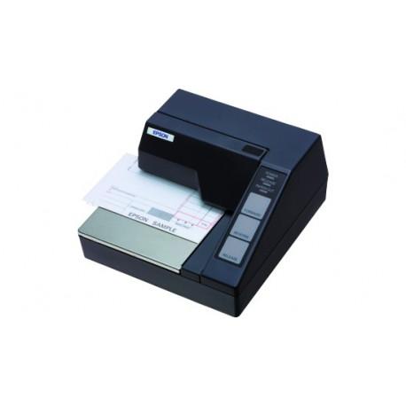 Epson TM-U295 Pos Printer Mini