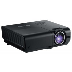 InFocus SP8600 Proyektor Untuk Home Theater