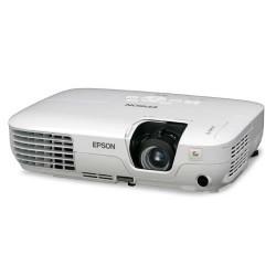 Epson EB-W01 ANSI LUMENS 2600 WXGA