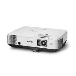 Epson EB-1870 ANSI LUMENS 4000 HDMI