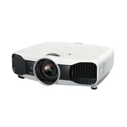 Proyektor Epson EH-TW8000 ANSI LUMENS 2400 3D Full HD