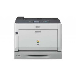 Epson AcuLaser™ C9300N