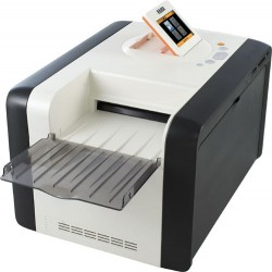 Hiti P510S Digital Photo Printer