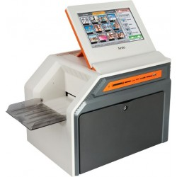 Hiti P510K Mini Photo Kiosk