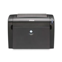 Printer Epson Aculaser M1200 Laser Mono A4
