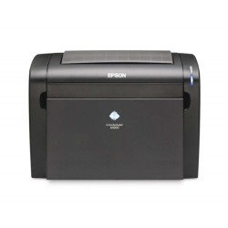 Printer EPSON ACULASER M1200