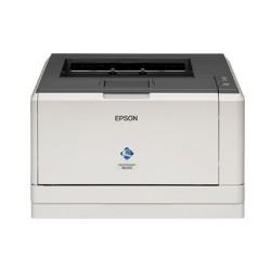 Printer Epson Aculaser M2410DN