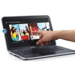 Dell Inspiron 15z Core i7-4500 VGA2G Touch Win8