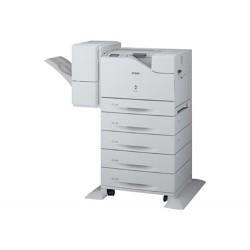 Printer Epson Aculaser C500DN Laser A4