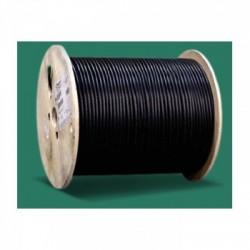 Avaya Systimax Cable RG6 SAT660BV