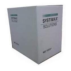 Avaya Systimax Cable RG59 SAT5967BV