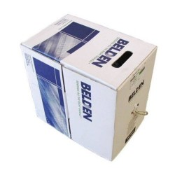Belden 1583A Cat 5e Kabel Lan UTP