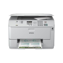 Printer Epson Workforce Pro WP-4511