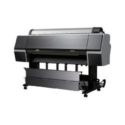 Epson Stylus Pro 9700 Printer Inkjet