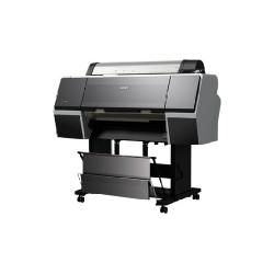 "Epson Stylus Pro 7700 Digital Printing 42"" [102cm]"