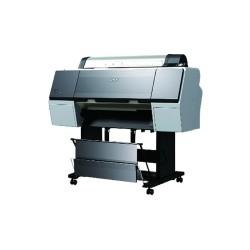 Epson Sytlus Pro 7900 Printer Inkjet