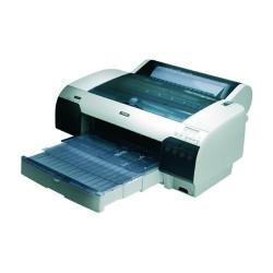Epson Stylus Pro 4450 Printer Inkjet A2 [43 cm]