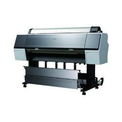 Epson Stylus Pro 9900 Printer Inkjet